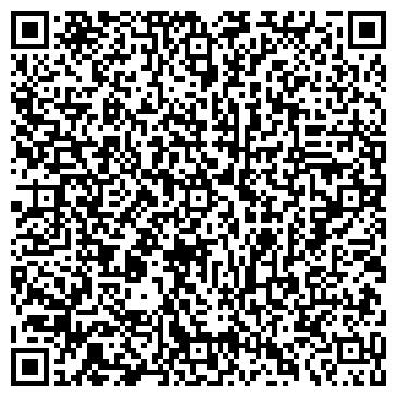 QR-код с контактной информацией организации Укрвакуумпром, ООО