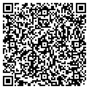QR-код с контактной информацией организации БАС 888, ООО НПП