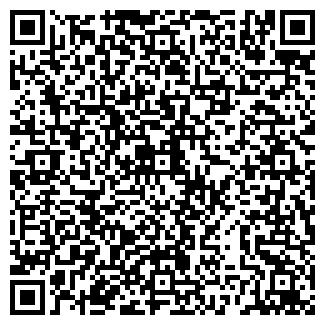 QR-код с контактной информацией организации ДЖИН-КОМ, ЧП