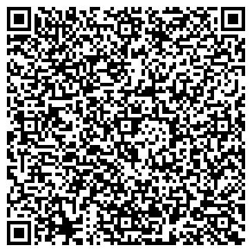 QR-код с контактной информацией организации Термо Ворк, ЧП (Termowork)