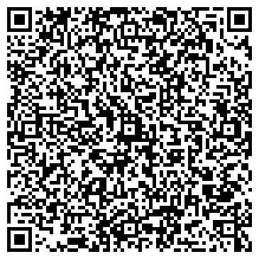 QR-код с контактной информацией организации Механик (МЕХАНІК), ЧП