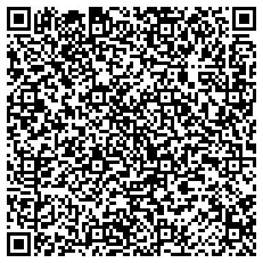 QR-код с контактной информацией организации Главчев, ЧП (Минизавод ДАНГ)