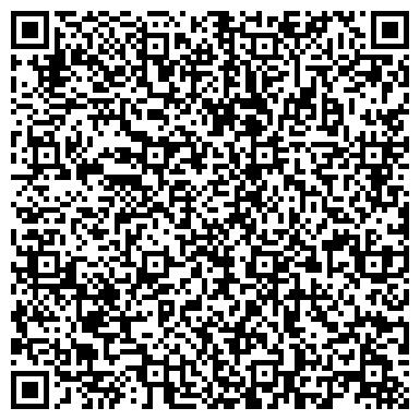 QR-код с контактной информацией организации Укреврокровля, ООО