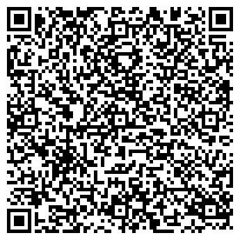 QR-код с контактной информацией организации Астов, ООО