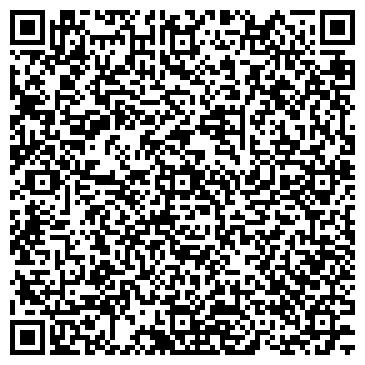 QR-код с контактной информацией организации Торговая сеть Строй Маг, ЧП