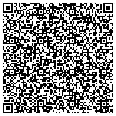 QR-код с контактной информацией организации ИТАЛ Днепр, ООО ( ITAL Dnepr, ООО)