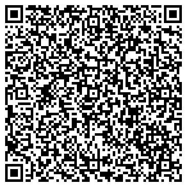QR-код с контактной информацией организации Акватерм-Киев Гмбх, ООО