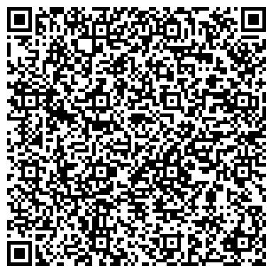 QR-код с контактной информацией организации Компания Сантехпласт, ООО