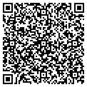 QR-код с контактной информацией организации Галпостачсервис, ЧП
