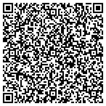 QR-код с контактной информацией организации Фунтовой, ЧП