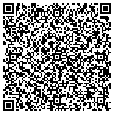 QR-код с контактной информацией организации Анкон, Корпорация