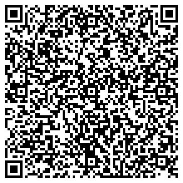 QR-код с контактной информацией организации НПП Рудкор, ЧП