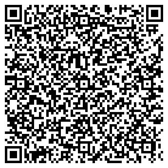 QR-код с контактной информацией организации Лисега эйдж, ООО