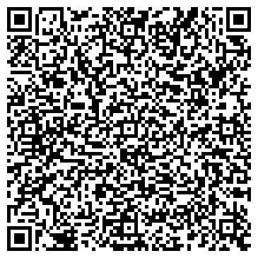 QR-код с контактной информацией организации Белт-Украина, ООО