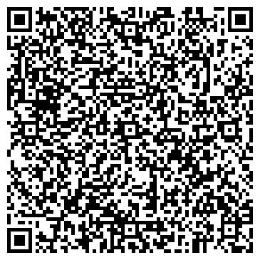 QR-код с контактной информацией организации НИЛ-2011, ООО