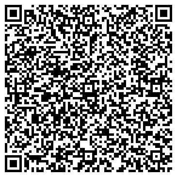 QR-код с контактной информацией организации Сюркало, ЧП