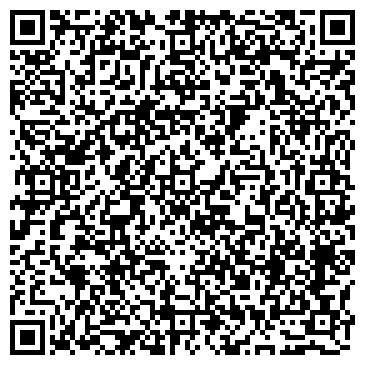 QR-код с контактной информацией организации Виктория -Д, ЧП