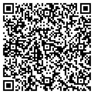 QR-код с контактной информацией организации Металопластик, ООО