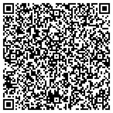QR-код с контактной информацией организации Полтавапромарматура, ООО