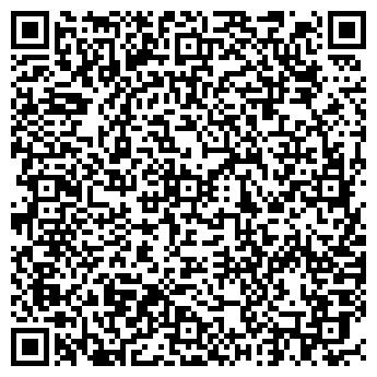 QR-код с контактной информацией организации Полимер Эко S, ООО