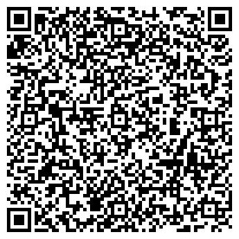QR-код с контактной информацией организации Всё для скважин, ЧП