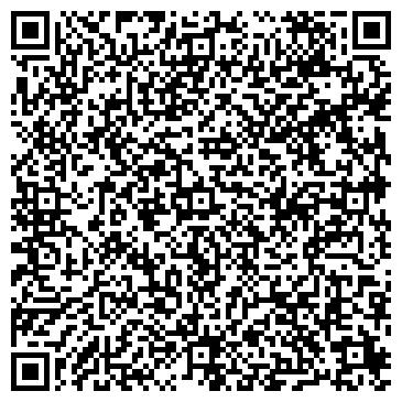 QR-код с контактной информацией организации Магазин-Ремонт, ЧП