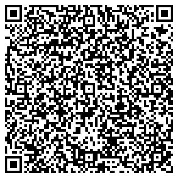 QR-код с контактной информацией организации Стан-Комплект, ООО СП (Донецкое региональное представительство)