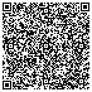 QR-код с контактной информацией организации Водопласт, ЧП