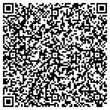 QR-код с контактной информацией организации Полипласт, ООО