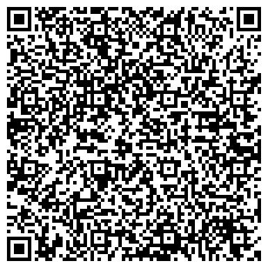 QR-код с контактной информацией организации Торговый дом Арматура Украины , ООО