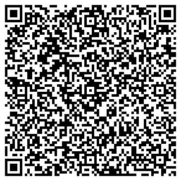 QR-код с контактной информацией организации Сантехспецторг, ООО