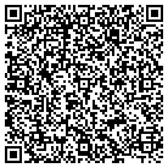 QR-код с контактной информацией организации Торг Гума, ЧП