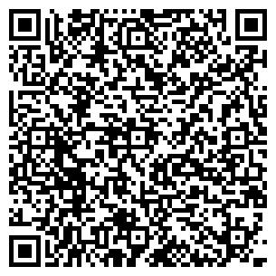 QR-код с контактной информацией организации ЭлектроСталь ГК, ООО