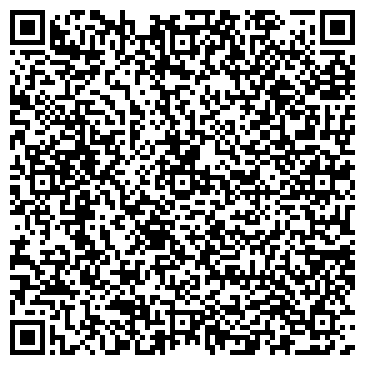 QR-код с контактной информацией организации Хитинг Хаус(Heating House), СПД