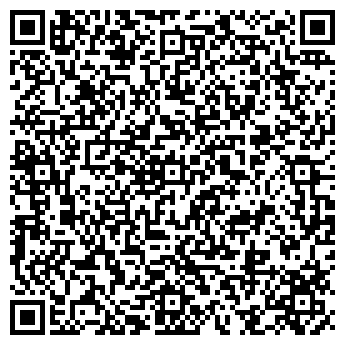 QR-код с контактной информацией организации Булавенко В. П., СПД