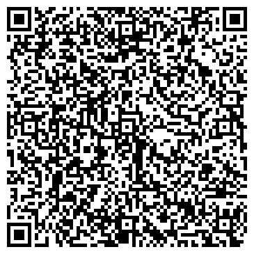 QR-код с контактной информацией организации Сантех Стандарт, ООО