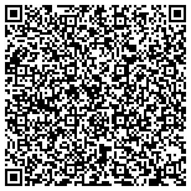 QR-код с контактной информацией организации ВИННИЦКАЯ ОБЩЕОБРАЗОВАТЕЛЬНАЯ ШКОЛА 1-3 СТЕПЕНЕЙ N30
