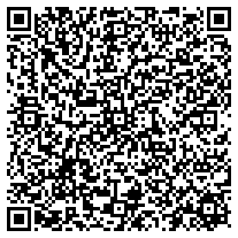 QR-код с контактной информацией организации СМНП, ООО