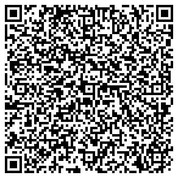 QR-код с контактной информацией организации Станкотехимпорт ЛТД, ООО