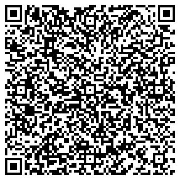 QR-код с контактной информацией организации Битеко, ООО (BITECO)
