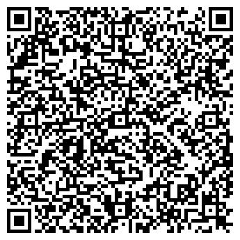 QR-код с контактной информацией организации Велес Парт, ООО