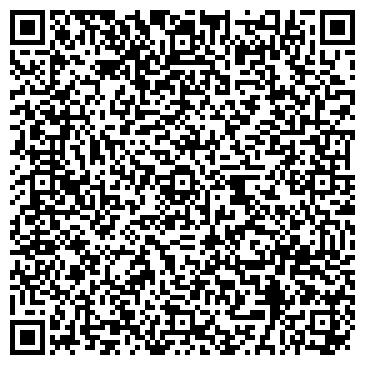 QR-код с контактной информацией организации БНХ Украина, ООО c ИИ (Белнефтехим)