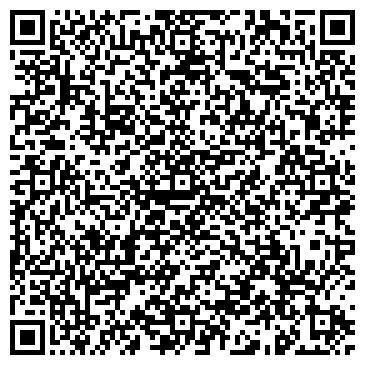 QR-код с контактной информацией организации Санхоум (Sunhome), ЧП