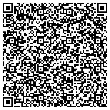 QR-код с контактной информацией организации Citystroy (Ситистрой, ВМГ), ООО
