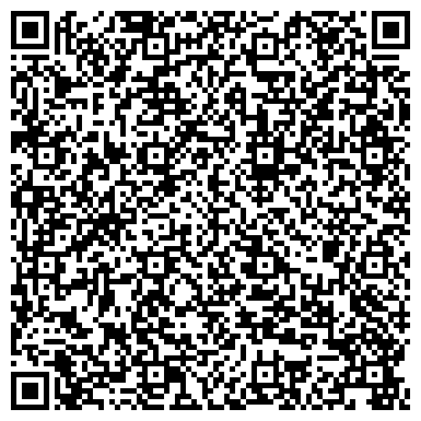 QR-код с контактной информацией организации Акватерм Кривой Рог, ЧП