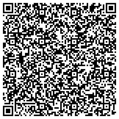 QR-код с контактной информацией организации Константа Групп, ООО (Constanta Group)