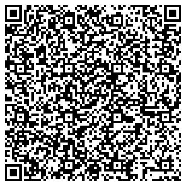 QR-код с контактной информацией организации ТТМ-Теплотехмонтаж, ЧП