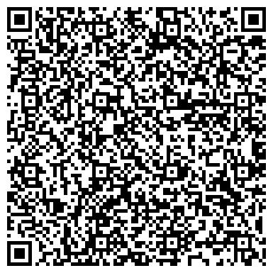 QR-код с контактной информацией организации ИСТОЧНИК, ЧАСТНАЯ ОБЩЕОБРАЗОВАТЕЛЬНАЯ ШКОЛА 1 СТЕПЕНИ