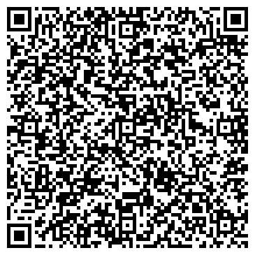 QR-код с контактной информацией организации Гидротехмаш, ООО