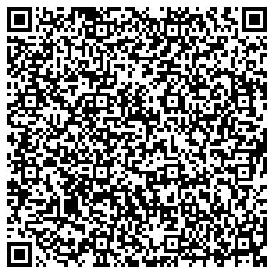 QR-код с контактной информацией организации АвтоИмпровиз, ЧП